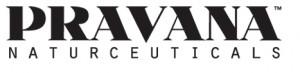 pravana_logo